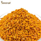 Raw tea Bee Pollen Bee Vitamins New Fresh Natural Bee Foods Factory Directly Sale