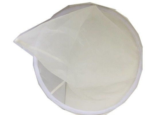 Conical Bee honey Strainer Filter For Beekeeping Tools